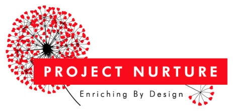 Project Nurture Landscapes and Gardens Homepage Social Enterprise